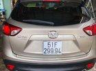 Cần bán lại xe Mazda CX 5 sx 2015, xe cũ