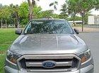 Bán xe Ford Ranger XLS AT sản xuất 2016, nhập khẩu nguyên chiếc