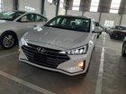 Hyundai Elantra có sẵn giao ngay - Tặng kèm 5 món phụ kiện - Đà Nẵng - Hỗ trợ vay vốn 80% - LH Hạnh 0935.851.446