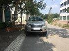 Bán ô tô Ford Everest Limited 2.5 máy dầu, đời 2010 biển Hà Nội