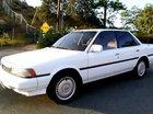 Bán Toyota Corona năm sản xuất 2007, màu trắng, nhập khẩu
