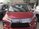 Bán Mitsubishi Xpander đời 2019, màu đỏ, nhập khẩu