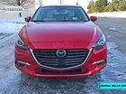 Mazda 3 giảm giá sốc trong tháng, tặng ngay phụ kiện hấp dẫn