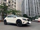 Chính chủ bán Mercedes GLA200 1.6 đời 2014, màu trắng, nhập khẩu