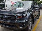 Bán Ford Ranger XLS AT Mới- Giao ngay đủ màu, xe nhập khẩu, giá cạnh tranh, DV tốt