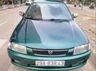 Bán xe Mazda 323 đời 1999, xe nhập, giá chỉ 115 triệu