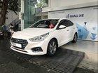 Bán ô tô Hyundai Accent 1.4 MT sản xuất 2019, màu trắng
