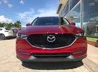 Bán xe Mazda CX5 2019 ưu đãi tốt trong tháng, LH: 0938 906 560 Mr. Giang