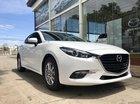 Bán xe Mazda 3 2019 ưu đãi tốt trong tháng LH: 0938 906 560 Mr. Giang