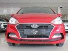 HCM: Hyundai Grand i10 SD 1.2 AT 2017