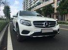 Bán xe Mercedes GLC250 năm 2016, AMG, màu trắng