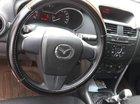 Bán Mazda BT 50 đời 2016, màu đỏ, giá chỉ 530 triệu