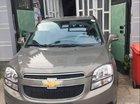 Cần bán Chevrolet Orlando 1.8 LT đời 2017, giá tốt