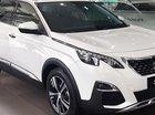 Cần bán xe Peugeot 5008 1.6 AT năm 2019, màu trắng