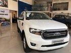 Ford Giải Phóng bán xe Ford Ranger XLS 1 cầu số tự động, đủ màu, trả góp giao xe toàn quốc, LH 0988587365