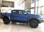 Ford Ranger Raptor nhiều màu giao ngay tại Ford Giải Phóng, giá Ford Ranger Raptor tốt nhất toàn quốc, LH 0988587365