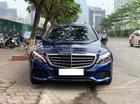 Tuấn Kiệt Auto bán xe Mercedes C250 phiên bản 2018, bao test hãng thoải mái, LH 0985728870 (Mr Thẩm)