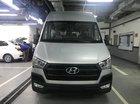 Bán Hyundai Solati 1.7L 2019, nhập khẩu, góp 75% giá trị xe