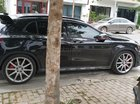 Bán ô tô Mercedes 45AMG Edition1 đời 2015, màu đen, nhập khẩu nguyên chiếc
