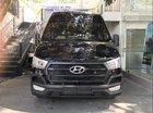 Bán ô tô Hyundai Solati năm sản xuất 2019, màu đen