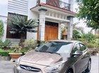 Cần bán lại xe Hyundai Accent đời 2014 chính chủ