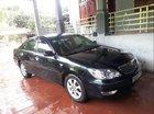Cần bán xe Toyota Camry 2.4G sản xuất năm 2006, nhập khẩu