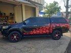 Cần bán lại xe Toyota Hilux 2016, giá chỉ 570 triệu