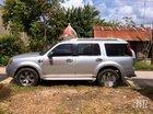 Bán Ford Everest đời 2010, nhập khẩu nguyên chiếc số tự động giá cạnh tranh