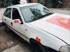 Bán Daewoo Cielo đời 1996, màu trắng, nhập khẩu
