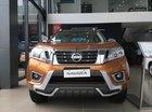 Bán xe Nissan VL Premium  2019, màu cam, nhập khẩu, giá chỉ 795 triệu tại Vĩnh Phúc