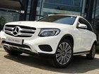 Giá xe Mercedes GLC250 4 matic chính hãng - Hotline: 0931468789