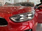 Cần bán xe Kia Cerato 2019, màu đỏ, xe mới 100%