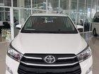 Bán Toyota Innova 2.0V năm 2019, khuyến mãi hấp dẫn