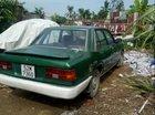 Bán gấp Toyota Camry năm 1991, nhập khẩu số sàn, giá 55tr
