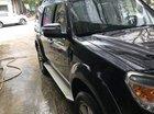 Bán Ford Everest năm sản xuất 2011, số tự động, bản Limited
