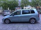 Cần bán Mazda Premacy 1.8 AT năm 2003 chính chủ, giá 185tr