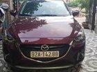 Bán xe Mazda 2 sản xuất năm 2018, màu đỏ, nhập khẩu