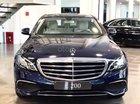 [Nha Trang] Bán xe Mercedes E200, sản xuất 2019, LH 0987313837