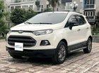 Bán ô tô Ford EcoSport Titanium 1.5L 2017, giá cực tốt