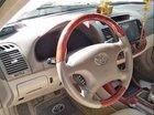 Bán Toyota Camry 2.4 MT năm 2003, giá chỉ 335 triệu
