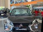 Cần bán Mitsubishi Xpander 1.5 MT đời 2019, màu nâu, nhập khẩu nguyên chiếc, giá 550tr