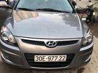 Bán Hyundai i30 CW 1.6 AT năm sản xuất 2010, xe nhập số tự động