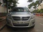 Bán Volkswagen Tiguan năm sản xuất 2010, xe nhập chính chủ, giá 525tr