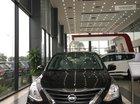 Nissan Sunny 2019 - Giảm ngay tiền mặt cực khủng - kèm nhiều quà tặng cực hấp dẫn