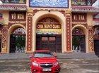 Bán Chevrolet Cruze 2015, màu đỏ, chính chủ