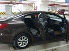 Bán lại xe Kia Rio 1.4AT đời 2015, màu nâu, nhập khẩu nguyên chiếc chính chủ