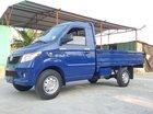 Bán xe tải Kenbo tại Thái Bình