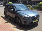 Cần bán lại xe Mazda CX 5 Facelift 2016