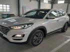Bán Hyundai Tucson-Hyundaimientrung, xe có sẵn-vay 80%, đủ màu