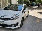 Chính chủ bán Kia Rio MT sản xuất năm 2016, màu trắng